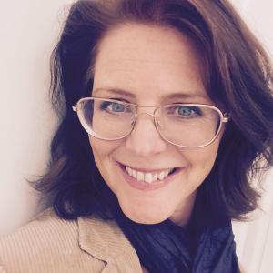 Ebba Ostlin