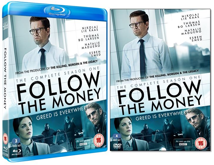 FOLLOW_THE_MONEY_BD & DVD