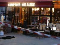 Report: Belgian Police Knew Abdeslam Brothers Planned Terror Act Since 2014