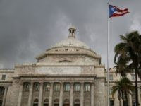 Ryan Puerto Rico 'Rescue' Bill Could Be Windfall for Hedge Funds