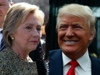 Exclusive Data Analysis: Indiana Vote Totals Show Clinton Crash Versus Her 2008 Run While Trump Soars Over Romney