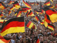 Germans Increasingly Oppose Mass Immigration