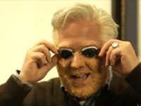 Glenn-Beck-Cheetos-YouTube