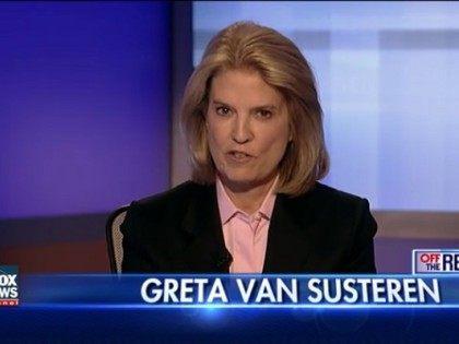 Greta41