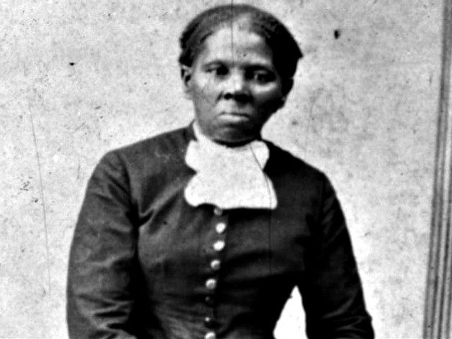 Harriet Tubman NBC News