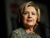 Judge: Clinton May Be Ordered to Testify over Emails