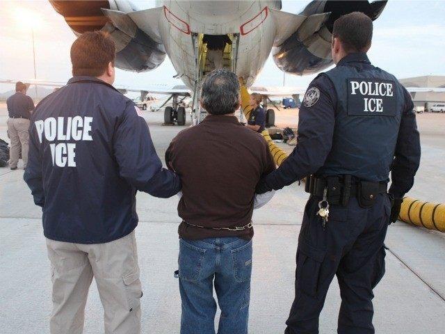 ICE-border-patrol-Reuters