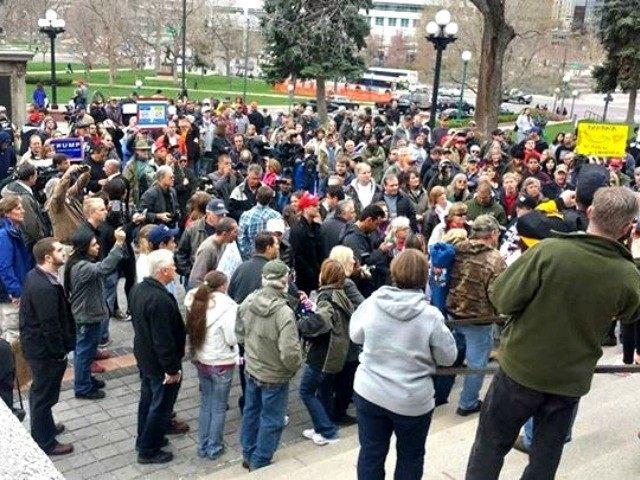 IMG_8564 Colorado Crowd 2