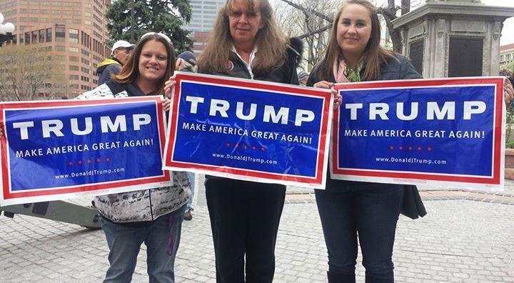 IMG_8566 Colorado Trump Supporters