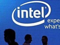 Intel Workers Reuters