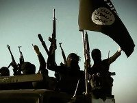 Islamic State Supporters Hack Local U.S. Government Websites with Jihadist Propaganda
