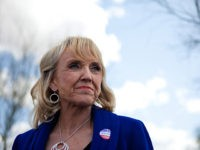 Jan Brewer: Military Families Highlight Our Need for 'High, Consistent, and Comparable Education Standards'