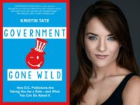 Kristin-Tate-Government-Gone-Wild