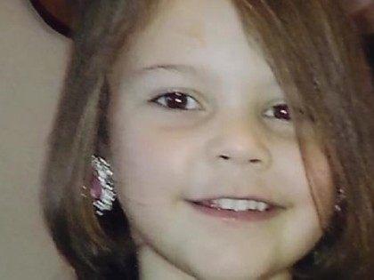Fatal Beating of Leiliana Wright