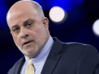 Mark Levin Predicted Mueller Report Would Invite Impeachment Regardless of Guilt