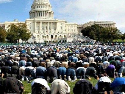 Muslim Migration U.S. APEvan Vucci