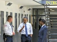 Again: Obama Commutes 57 More Drug Offender Sentences