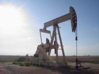 Chevron Bets on West Texas