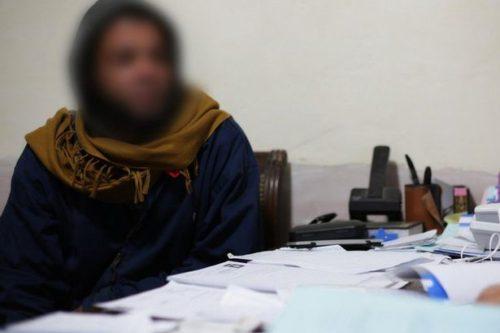 PROD-Jihadi-marriage-counselling