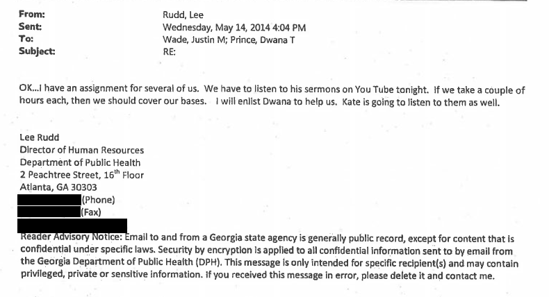Redacted Walsh Email 1[4][4][1]
