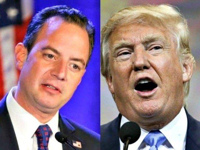 Reince-Priebus-and-Donald-Trump-AP-640x480