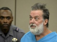 Colorado Planned Parenthood Shooter 'Mentally Incompetent,' Say Experts
