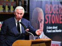 Roger Stone on The Milo Show: 'I think Hillary Clinton Has Bipolar'