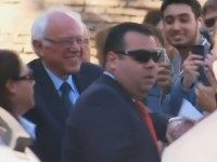 Sanders415
