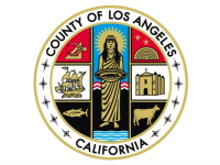 Los Angeles County seal (Wikipedia)