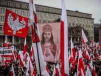 Poland PiS
