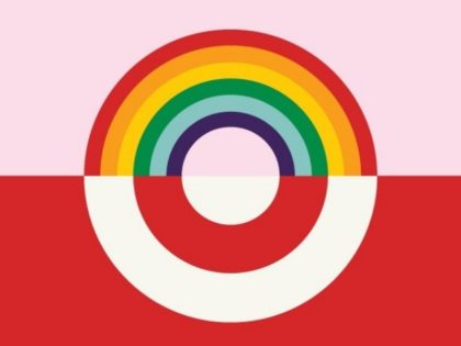 Target Retailer Hits $15 Billion Loss Since Pro-Transgender Announcement