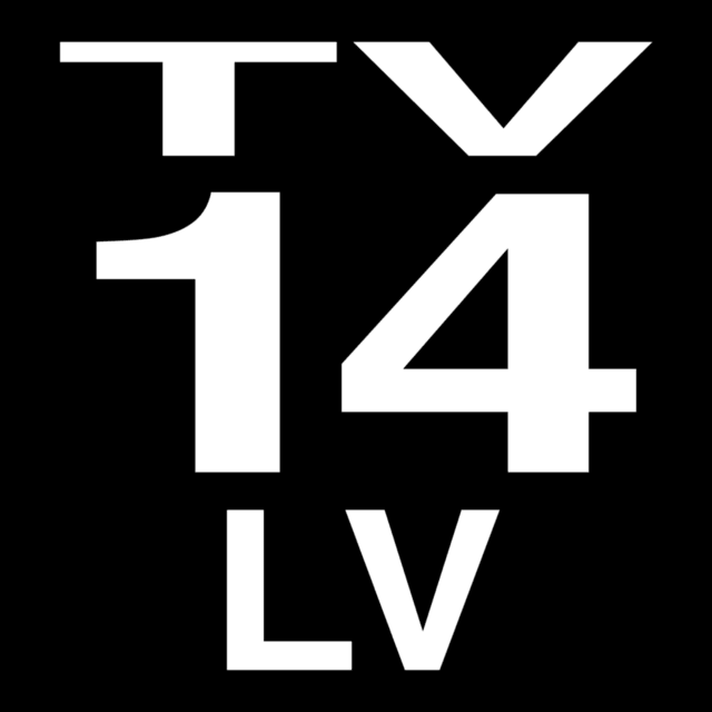 TV-14-LV_icon