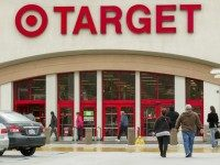 Target's Transgender Bathroom Disaster Is Huge Opportunity For Rivals, Say Brand Experts