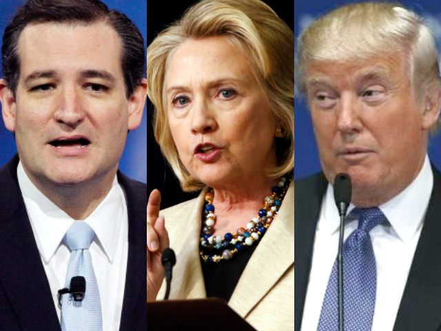 Ted-Cruz-Hillary-Clinton-Donald-Trump-Reuters