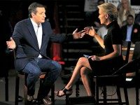 Ted Cruz Megyn Kelly Jim YoungReuters