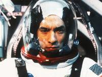 Tom Hanks Apollo