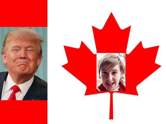 Trump Dunham