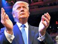 Trump-Invoking-APRich-Schultz-640x480