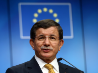 20 Syrians Readmitted To Turkey Under EU Migrant Deal, 110 Sent To Europe – Turkish PM