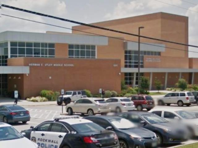 """Teacher placed on administrative leave for using """"N-word"""""""