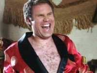 10 Diseases Other Than Alzheimer's Ripe for Will Ferrell Comedy