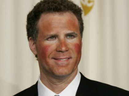 Social Media Slams #WILLFERRELL for Ronald Reagan Alzheimer's Comedy