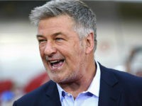 Alec Baldwin to Host Remake of 1960s Game Show 'Match Game'