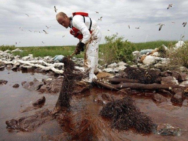 ap_oil-spill_ap-photo-640x447