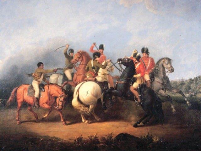 battle-of-cowpens