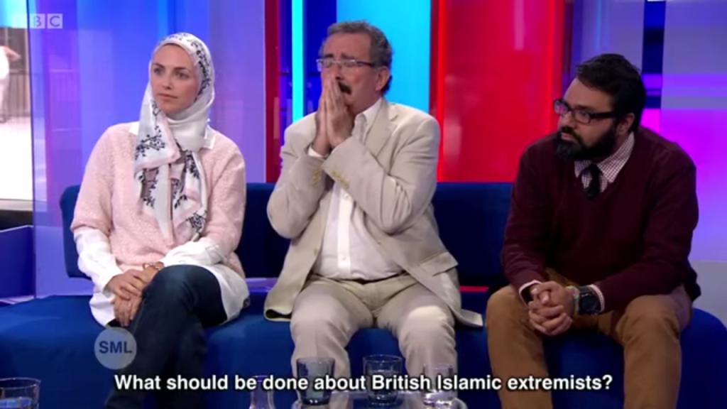 bbc-sml1