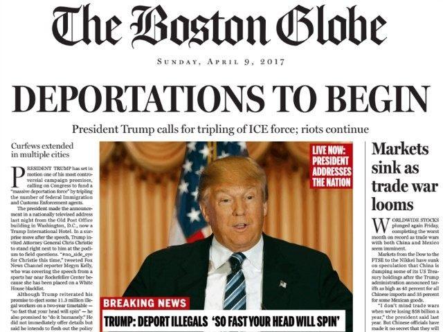 boston-globe-cover