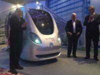 driverless-pod-2getthere-SMRT