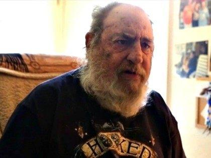 elderly-maine-man