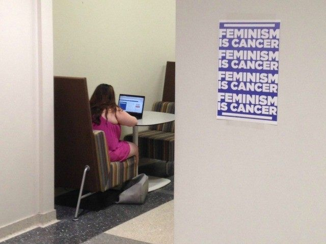 feminism-is-cancer